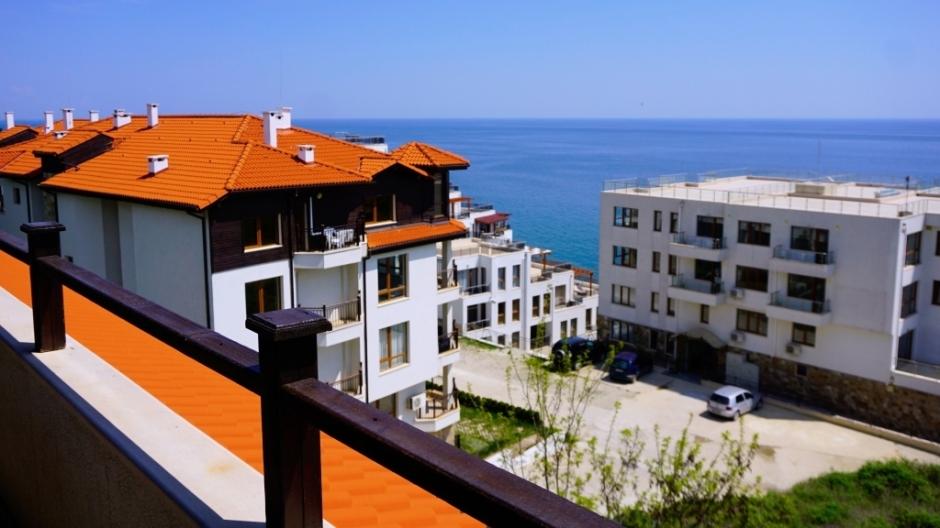 Byala Vista - Apartment B42