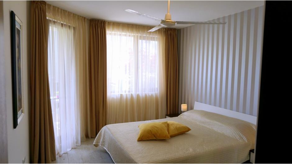 спалня Бяла Виста А04