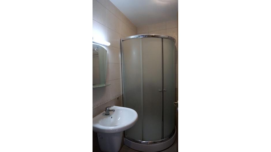баня Бяла Виста А04
