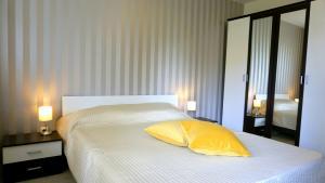 легло Бяла Виста А04